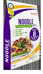mini-noodle