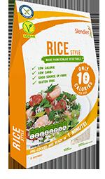 mini-rice