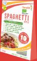 spaghetti-small